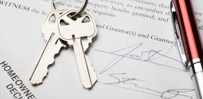 Athens Real Estate Law