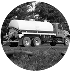 septic-tank-cleaning-1