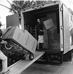 truck-loading-2