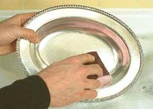 clean-polish-silver-1.6-800x800