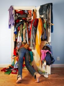 spring-clean-closet